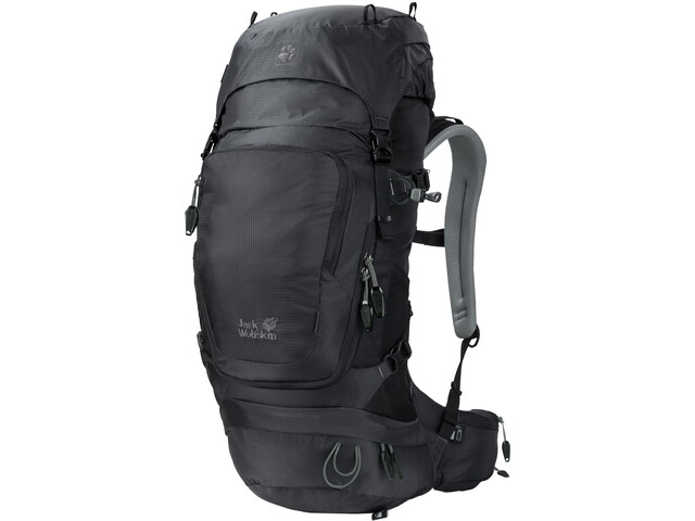 Jack Wolfskin Orbit 26 Daypack Damen phantom